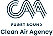 Puget Sound Clean Air Agency - Air Graphing Tool